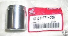 45107-371-006 Originale HONDA Pistoncino Pinza Anteriore GL 1000