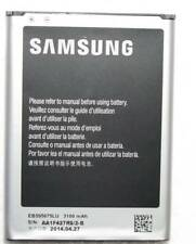 Samsung Galaxy Note 2 N7100, N7105 BRAND NEW High Quality Battery Replacement