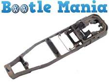 Beetle 99-10 not Convert Door Handle Lock Mounting Bar Passenger Door 1C0837885B