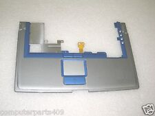 NEW  Dell Inspiron 9100 Palmrest with Touchpad & Mouse Buttons C2117