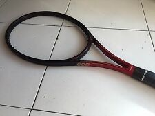 HEAD Prestige Pro 600 (PT10 mould) Made in Austria Rare Tennis Racquet Racket