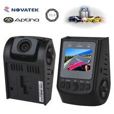 """Viofo A118C2 1.5"""" Capacitor Car Dash Camera Vedio Recorder DVR G-Sensor 1080P"""