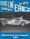 1980+Stateline+Speedway+%28NY%29+-+Weekly+Race+Program+-++Late+Models