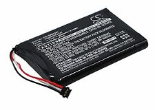 High Quality Battery for Garmin Nuvi 2539LMT Premium Cell