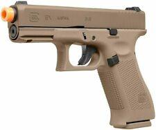 Umarex Glock 19X - GBB Green Gas Blowback 6mm BB Airsoft Pistol Gun - 2276328