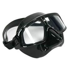 Aqua Lung Sphera Mask / Black / Black
