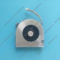 New CPU Cooling fan For HP 6530B 6535B 6735B 6730B 6730S Laptop CPU Cooler