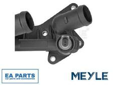 THERMOSTAT HOUSING FOR SEAT SKODA VW MEYLE 128 228 0005