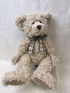 Russ Bears -Tennynson