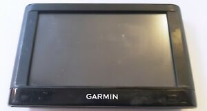 GARMIN DRIVE 42LM SAT NAV - LIFETIME UK & IRELAND Maps (10CT) SAT NAV ONLY