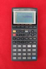 Pocket Graphic Large Display Calculators