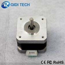 X /Y axis motor for QIDI TECH I 3d printer