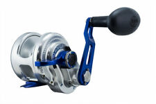 Accurate BX-500XN Boss Extreme Conventional Reel RH