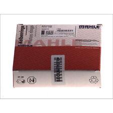 Kolbenringsatz MAHLE 001 36 N0