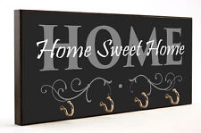 Home Sweet Home, Home Decoration Key Hanger