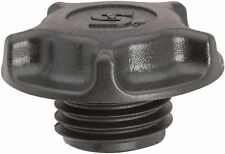 Oil Cap 31109 Gates