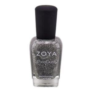 Zoya Nail Polish 0.5 oz  - Choose your color- 21