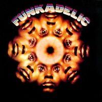 Funkadelic - Funkadelic [New Vinyl LP] Colored Vinyl, Ltd Ed