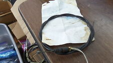 NOS Honda OEM Throttle Cable 1978 - 1979 PA50I 1978 - 1983 PA50II 17910-148-780