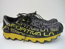 Mens size 7 39.5 La Sportiva Vertical K Ergonomic shoes
