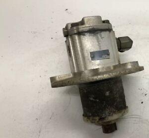 Jacobsen HR5111 HR 5111 Rotary Mower Diesel WAM Lawn deck motor 2721180