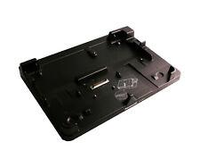 Panasonic DockingStation Port Replicator CF-VEBC21U CF-C2 DVD-RW ohne Netzteil