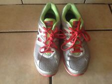 Women's Nike Dual Fusion Lite size 8. Nice Conditions