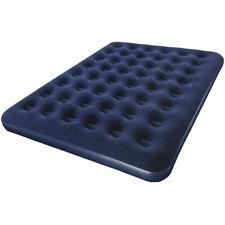 Bestway 67003 Colchón Hinchable 22x152x203cm - Azul