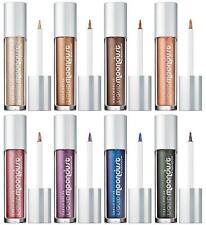 Urban Decay Moondust Liquid Metallic Cream Eyeshadow 0.17oz YOU CHOOSE