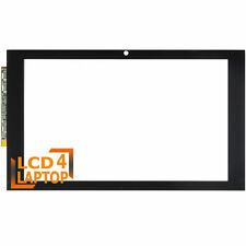 Replacement Acer Iconia Tab W500 10.1 Touch Display Screen Digitizer Front Glass