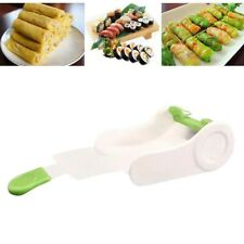Roll Maker-Sushi-Meat Rolls-Cabbage