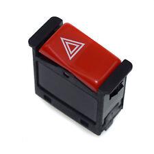 Neu Warnblinkschalter Warnblinker Schalter für Benz 190 SL S-Klasse 0008209010