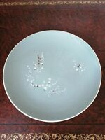 Royal Doulton Spindrift Plate