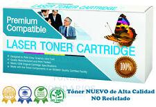 Toner Brother TN1050 TN1030 HL-1110 Alta Calidad NUEVO Compatible NO RECICLADO