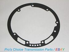 Front Pump Body Gasket--Fits Ford C-6 Transmissions---All Years, Makes, Models