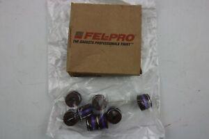 Fel-Pro Engine Exhaust Valve Stem Oil Seal Set SS 72702
