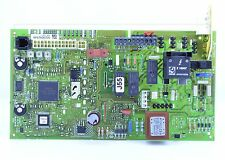 VAILLANT TURBOMAX PLUS CIRCUIT PCB NEW 0020034604 REPLACED 130805 130806 130821