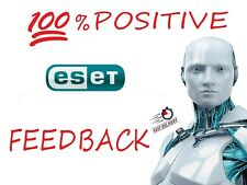 ESET NOD32 Antivirus License Key 2020 🌏 6 Month, 1, 2, 3 Years 🔑 Windows 🔥