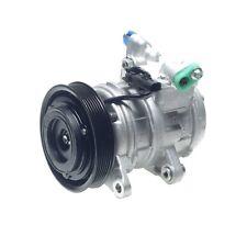 For Jeep Grand Cheroke 99-04 4.7 V8 A/C Compressor and Clutch Denso 471-0399