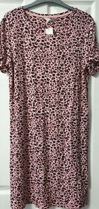 M&S Nightdress Size 10 New with Tags Bargain