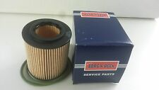 Ford Transit 2.2 2.4 TDCi  Oil Filter Genuine Borg & Beck 2006-2014