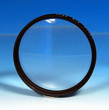 Kenko Ø55mm Nahlinse close up lens Filter filter filtre - (204297)