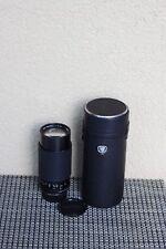 Tokina 80-200mm 1:4 per Contax & YASHICA fotocamere.