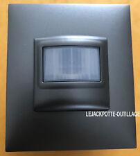 Arnould Arn51107 Interrupteur Automatique Espace Evolut