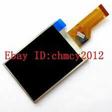 NEW LCD Display Screen for Casio EX-R100 Nikon Coolpix S6300 Digital Camera
