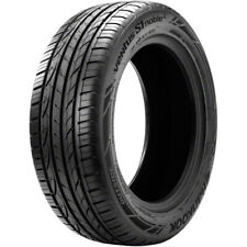 1 New Hankook Ventus S1 Noble2 (h452)  - 235/50zr17 Tires 2355017 235 50 17