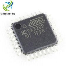 IC  TQFP-32 MEGA328P ATMEGA328P-AU MEGA328P-AU ATMEGA328P MEGA328P