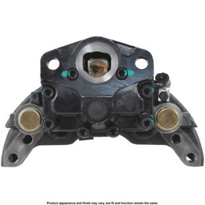 For Kenworth T2000 T800 W900 Peterbilt 387 Cardone Front Right Brake Caliper DAC