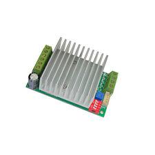 1PCS TB6600 4.5A CNC Single-Axis Stepper Motor Driver Board Controller K85