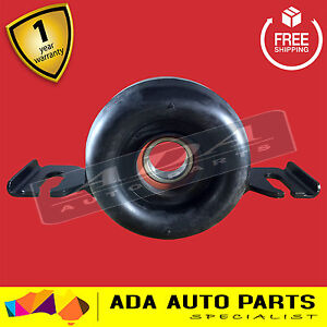 Ford Courier Mazda Bravo Centre Bearing 4wd 99-06 HD1